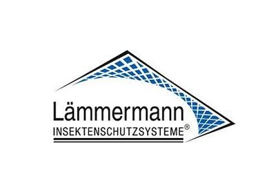 partner-laemmermann