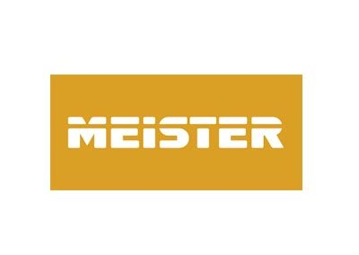 partner-meister
