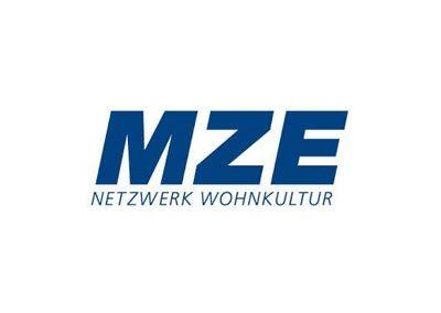 partner-mze