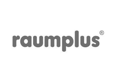 partner-raumplus