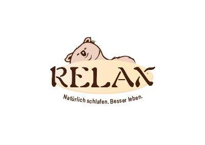 partner-relax