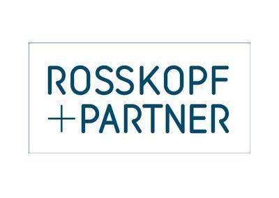 partner-rosskopf